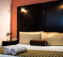 Capital O Hotel Spa Shalam 1