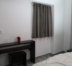 OYO Hotel Posada Gandag 2