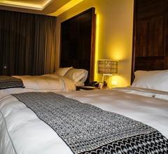 Hotel Casa Mixtli 2