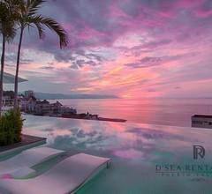 D Terrace Luxury Residences 1