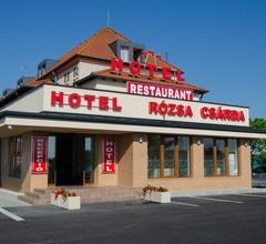 Hotel Rózsa Csárda 1