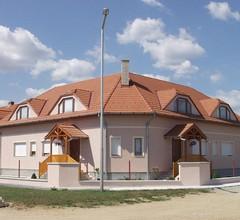 Lukács Ház 1