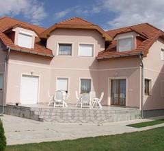 Lukács Ház 2