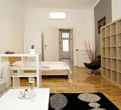 Katalin Apartment 1