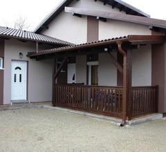 Boglárka Vendégház 2