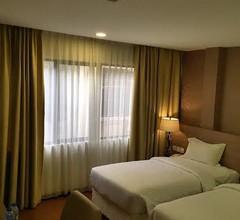 Hana Hotel 2