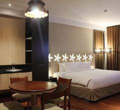 Amarta Hills Hotel And Resort 2