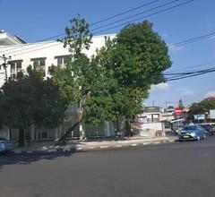 RedDoorz Hostel @ Manado Green Hostel 2
