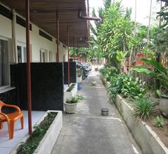 Hotel Jogja 2