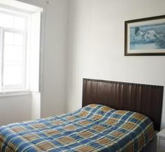 White Sun Hostel 1