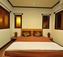 Hatthatara Resort 2