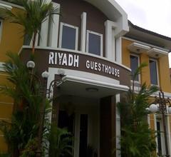 RedDoorz Syariah Plus @ Banjarbaru 2 2