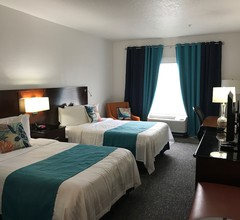 Luxury Suites Pensacola 1