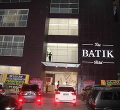 The Batik Hotel Ternate 2