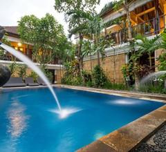 Tropical Bali Hotel 2