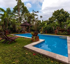 Bali Eco Adventure & Retreat Center 2