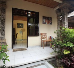 Liang House and Hostel 2