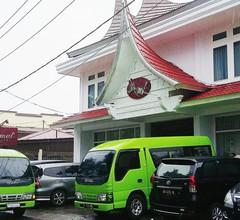 Amali Gallery Hotel 1