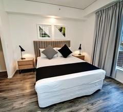 Belise Apartments 2