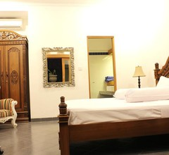 Ayu Guest House 1