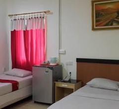 OYO 2097 Hotel Laksana Inn 2