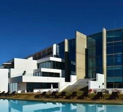 Algarve Race Resort Hotel 1