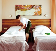 Hotel Katowice 2