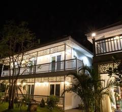 Moeimanee Resort 1