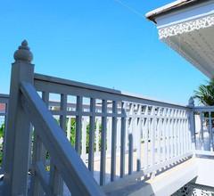 Moeimanee Resort 2
