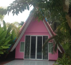 Pakasai Resort Nua Klong 1