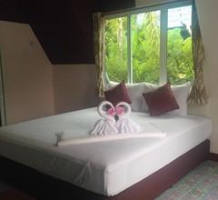 Pakasai Resort Nua Klong 2