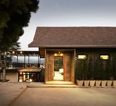 Cocoa Valley Resort 2