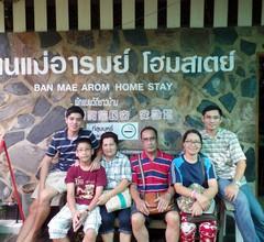 Ban Mae Arom 2