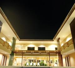 Juntima Place at Amphawa 1