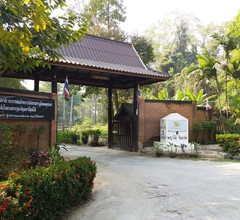 Payamai Resort 1