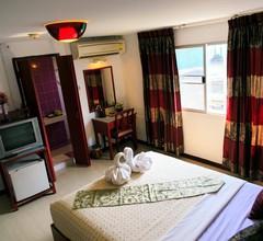 Regent Lodge Lampang 1