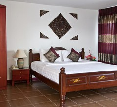 Regent Lodge Lampang 2