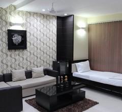 Angson Apartment 2