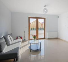 Villa Mare Gray 2
