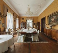 Pałac Gruszów 1