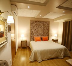 Luxury Guest House_Opus One 1