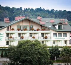 Hotel i Restauracja Bona 2