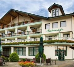 Hotel i Restauracja Bona 1