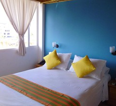 Hotel Grand Caribe 1