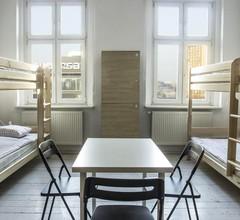 Sentral Apartments 1