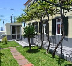 Hostel Casal São João 1
