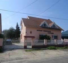György Vendégház 1