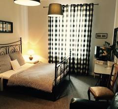 Hostel Subtella 2