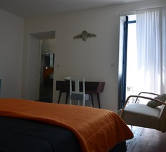 A-Típica GuestHouse 1
