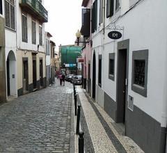 109 Funchal Hostel 1